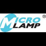 MicroLamp ML10209 projector lamp