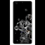 "Samsung Galaxy S20 Ultra 5G 17.5 cm (6.9"") 12 GB 128 GB USB Type-C Gray Android 10.0 5000 mAh"