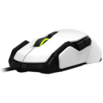 ROCCAT Kova mice USB Optical 7000 DPI White