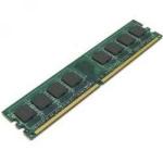 Hypertec HYMDL67512 0.5GB DDR2 667MHz ECC memory module