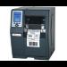 Datamax O'Neil H-Class H-4310 impresora de etiquetas Transferencia térmica Alámbrico