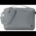 "HP Renew Topload notebook case 39.6 cm (15.6"") Toploader bag Grey"