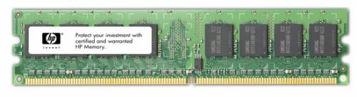 HP FX698AA memory module 1 GB DDR3 1333 MHz