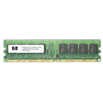 HP FX698AA memory module 1 GB DDR3 1333 MHz