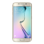 Samsung Galaxy S6 edge SM-G925F Single SIM 4G 32GB Gold smartphone