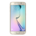 Samsung Galaxy S6 edge SM-G925F 4G 32GB Gold