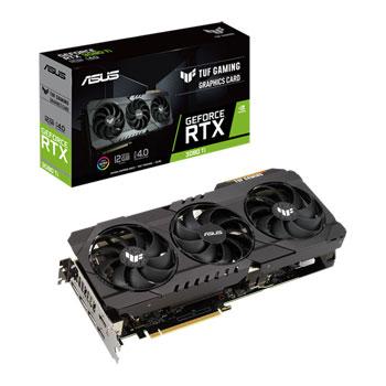 ASUS TUF-RTX3080TI-12G-GAMING//RTX3080TI HDMI