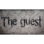 505 Games The Guest PC Basic PC video game