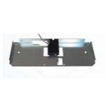 APG Cash Drawer EPK-620-460 cash box tray accessory