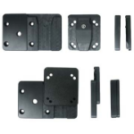Brodit Mounting Accessories