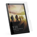 Urban Armor Gear SFPRO-SP tablet screen protector Clear screen protector Microsoft 1 pc(s)