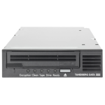 Tandberg Data LTO-6 HH SAS Internal LTO 2500GB tape drive