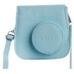 Fujifilm 70100136665 Shoulder case Blue