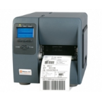 Datamax O'Neil M-Class M-4210 Direct thermal / thermal transfer 203 x 203DPI label printer