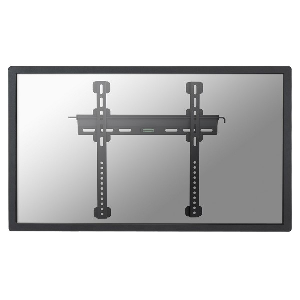 Newstar PLASMA-W040BLACK flat panel wall mount
