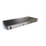 Cisco ASR 901 Router -Ethernet Model