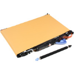 HP ITB Maintenance Service Kit