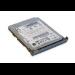 Origin Storage Dell Latitude D82/30 M65 drive