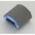 CoreParts MSP1132 printer roller