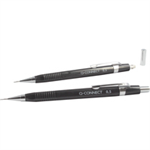 Q-CONNECT KF01937 mechanical pencil