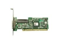 Ultra320 Scsi Controller 2 (39r8743)