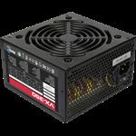 AEROCOOL VX-350 ATX PSU, ATX12V 2.3, C6/C7 Power Saving Mode Supported
