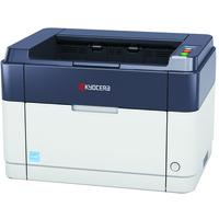 KYOCERA FS-1041 1800 x 600 DPI A4