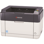 KYOCERA FS-1041 A4 Mono Laser Printer, 20ppm Mono,1800 x 600 dpi, 32MB Memory, 1 Year Warranty