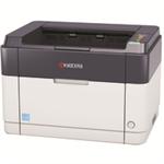 KYOCERA FS-1041 1800 x 600DPI A4