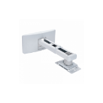 Viewsonic PJ-WMK-30 Wall White project mount
