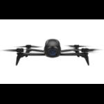 Parrot Bebop 2 Power - Pack FPV 4 rotors Quadcopter 14 MP 1920 x 1080 pixels 3350 mAh Black