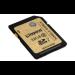 Kingston Technology SDHC/SDXC Class 10 UHS-I 32GB