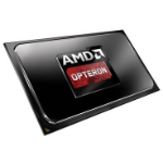 AMD Opteron 6370P 2GHz 16MB L3 Box processor