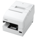 Epson TM-H6000V-213 Thermal POS printer 180 x 180 DPI Wired & Wireless