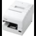 Epson TM-H6000V-213 Térmico Impresora de recibos 180 x 180 DPI Inalámbrico y alámbrico