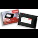Imation 20/40GB SLR7
