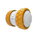 Sphero Ollie Nubby Tyres - Orange 2 tyres per pack