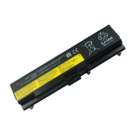 Lenovo 42T4852 Lithium-Ion (Li-Ion) 4400mAh 10.8V rechargeable battery