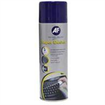 AF ASPD300 Hard-to-reach places Equipment cleansing spray 300ml equipment cleansing kit