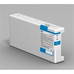 Epson C33S020464 (SJIC-15-P) Ink cartridge cyan, 7.5K pages, 79ml