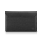 "DELL PE1320V notebook case 33 cm (13"") Sleeve case Black, Gray"