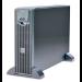 APC SMART-UPS RT 3000VA 120V sistema de alimentación ininterrumpida (UPS) 2100 W