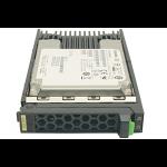 """Fujitsu S26361-F5715-L960 internal solid state drive 2.5"""" 960 GB SAS"""