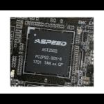 ASUS ASMB9-iKVM adaptador de gestión remota