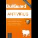 BullGuard AntiVirus Licencia Árabe, Chino simplificado, Danés, Alemán, Holandés, Inglés, Español, Francés, Italiano, Noruego, Portugués, POR-BRA, Sueco, Vietnamita