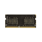 Hypertec A Lenovo equivalent 8 GB Unbuffered Non-ECC DDR4 SDRAM - SO-DIMM 260-pin 2400 MHz (PC4-19200) from H