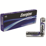 Energizer ER ULTIMATE LITH AA 634352 PK10