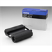 Brother PC-101 Thermal-transfer-roll, 700 pages