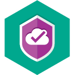 Kaspersky Lab Security Cloud Family Edition