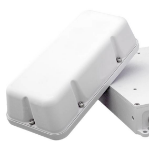 Ruckus Wireless 902-2101-0000 network antenna Omni-directional antenna